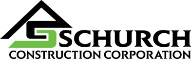 Kauai Construction, Remodeling, Custom Homes | Schurch Construction